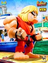 Big Boys Ken 9