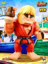 Big Boys Ken 8