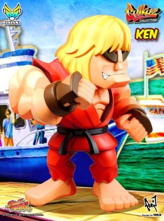 Big Boys Ken 1