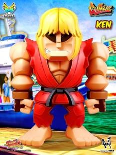 Big Boys Ken 6