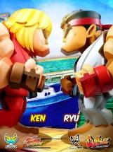 Big Boys Ken 5